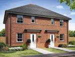 "Thumbnail to rent in ""Folkestone"" at Martins Way, Ledbury"