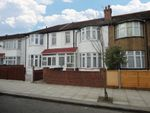 Thumbnail to rent in Rectory Road, Southall, Middlesex