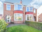 Thumbnail to rent in Tweendykes Road, Sutton, Hull