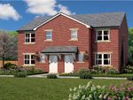 Thumbnail for sale in Thornhill Road, Wortley