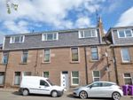 Thumbnail to rent in Union Street, Brechin, Angus (Forfarshire)