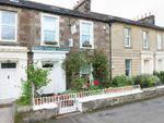 Thumbnail for sale in Forth Place, Riverside, Stirling