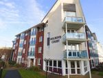 Thumbnail to rent in Holroyd Court, Blackpool