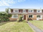 Thumbnail for sale in Honister Walk, Egglescliffe, Stockton-On-Tees