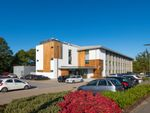 Thumbnail to rent in Suites 1.3 & 1.4, 329 Bracknell, Doncastle Road, Bracknell