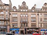 Thumbnail to rent in Royal Mile Mansions, North Bridge, Edinburgh