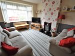 Thumbnail for sale in Grange Road, Wigston