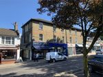 Thumbnail to rent in 12-16 High Street, Chislehurst, Kent