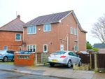 Thumbnail to rent in Norwich Road, Doncaster