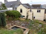 Thumbnail for sale in Newport Street, Millbrook, Torpoint