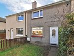 Thumbnail to rent in 27 Galt Avenue, Musselburgh