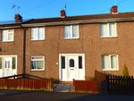 Thumbnail to rent in Bridgecote, Willenhall, Coventry