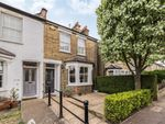 Thumbnail to rent in Sherland Road, Twickenham