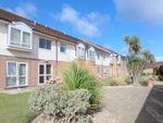 Thumbnail to rent in Gloddaeth Avenue, Llandudno