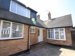 Thumbnail to rent in Greenhey, Lytham St. Annes