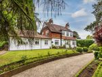 Thumbnail for sale in Park View Road, Woldingham, Caterham
