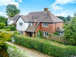 Thumbnail for sale in Greenwood Place, Wrotham, Sevenoaks
