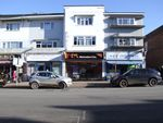 Thumbnail to rent in South Road, Haywards Heath