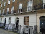 Thumbnail to rent in Balcombe Street, London