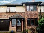 Thumbnail for sale in Main Road, Biggin Hill, Westerham, Kent