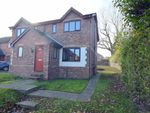 Thumbnail for sale in Fernwood Close, Hasland, Chesterfield