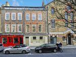 Thumbnail to rent in Hanbury Street, London