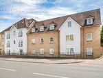 Thumbnail for sale in Baldock Street, Royston, Hertfordshire