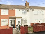 Thumbnail for sale in West View Avenue, Liverpool, Merseyside