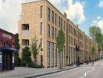 Thumbnail to rent in Cambridge Avenue, London