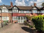 Thumbnail for sale in Ashridge Way, Sunbury-On-Thames