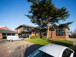 Thumbnail to rent in 715 Aztec West Business Park, Bristol