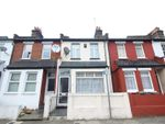 Thumbnail for sale in Park View Road, London