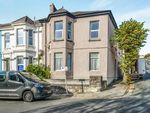 Thumbnail to rent in Plymouth, Devon, England