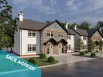 Thumbnail to rent in The Holly, Gortnessy Meadows, Derry
