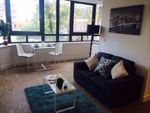 Thumbnail to rent in Nelson Square, Bolton