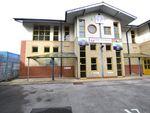 Thumbnail to rent in Unit 7 Farnborough Business Centre, Eelmoor Road, Farnborough