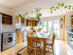 Thumbnail to rent in Bloxham Crescent, Hampton