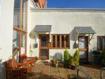 Thumbnail to rent in High Street, Dawlish