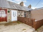 Thumbnail for sale in 29 Old Road, Huntly