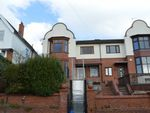 Thumbnail to rent in Clarendon Road, Swansea