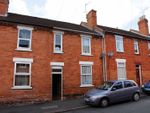 Thumbnail to rent in Grafton Street, Monks Road, Lincoln
