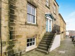 Thumbnail to rent in St. Michaels Lane, Alnwick
