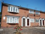 Thumbnail to rent in Bayard Court, Wollaton Road, Nottingham