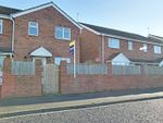 Thumbnail to rent in Pine Park, Barton-Upon-Humber
