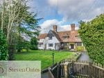 Thumbnail for sale in Brickendon Lane, Brickendon, Herts
