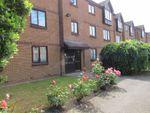 Thumbnail to rent in Cedar Terrace, Spring Close, Dagenham