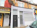 Thumbnail to rent in Whittington Road, Bounds Green