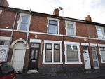 Thumbnail for sale in Drewry Lane, Derby