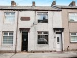 Thumbnail for sale in Florence Terrace, Maryport