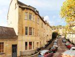Thumbnail for sale in Hanover Street, Bath
